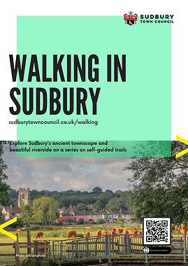 Walking in Sudbury.png