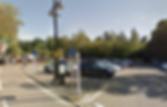 station car park.png