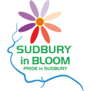 sud-in-bloom-logo-outlined-01-1-1024x102