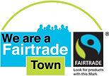 Fairtrade town - Copy.jpg