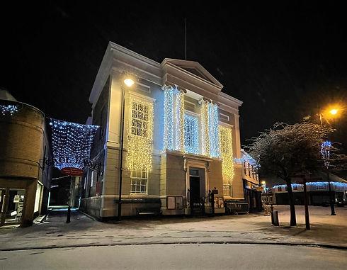 Evie Andrews_ Town Hall Christmas.jpg