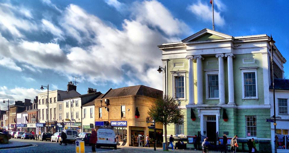 town council sud.jpg