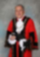 Jack - Deputy Mayor.JPG