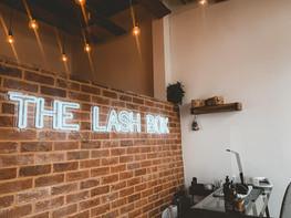 The Lash Box, East Street