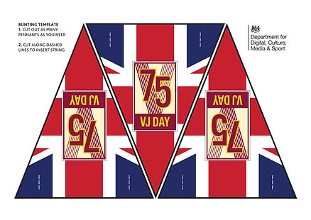 VJ-DAY-Bunting-template_A4-02-scaled.jpg