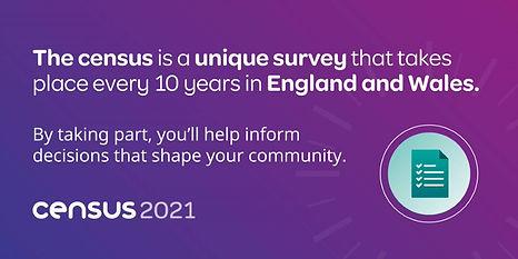 census info.jpg