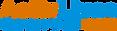 ActivLives-logo-redesign-June18-FINAL-copy.png