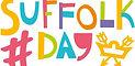Suffolk Day Logo.jpg