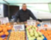 Mark Cole Sudbury Market.jpg