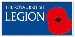 legion poppy.jpg