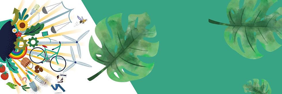 Green Sundays.jpg