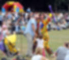 Party in Park 1 - credit Archant.JPG