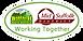 babergh logo.png