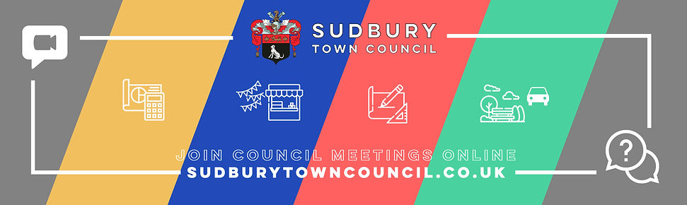 stc meeting councils banner2 icons.jpg