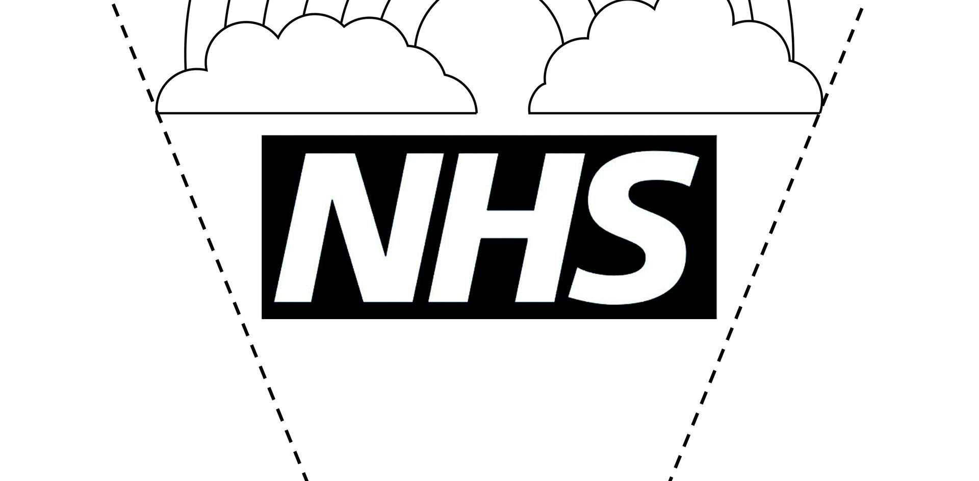 Bunting NHS STC.jpg