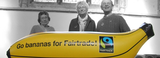 fairtrade s.jpg