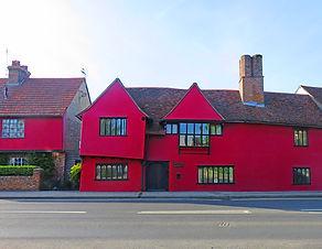 Mill House cover 1.jpg