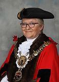 Sue - Mayor.JPG