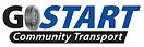 GOstart community transport.png