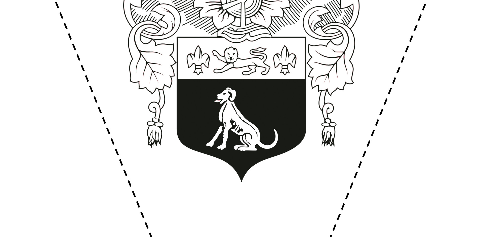 Bunting Sudbury Crest STC.jpg