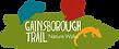gainsborough trail walks.png