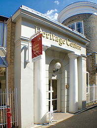 heritage centre.png