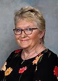 Sue Ayres.JPG
