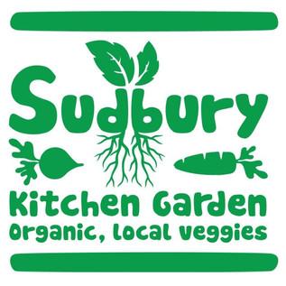 Sudbury Organic Veg.jpg