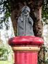 Simon of Sudbury