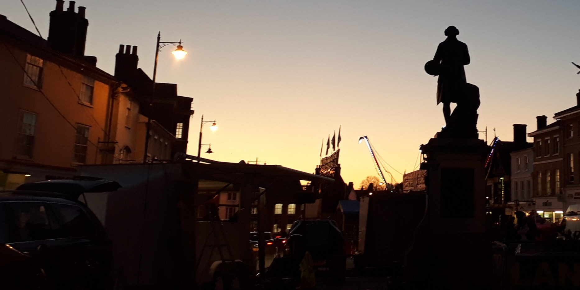 Xmas Sudbury Gains with lights_edited.jp