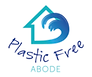 plastic free.png