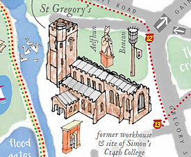 st gregs map.png