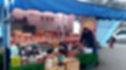cheese market.jpg