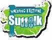 resizedimage450350-Suffolk-Walking-Festi