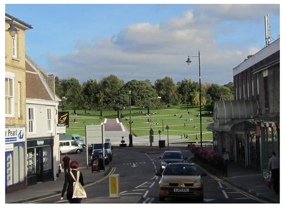 Belle Vue Community Bid.png
