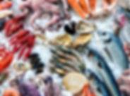 munros%20fish%20dish_edited.jpg