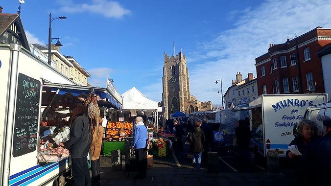 Saudbury Market 1.jpg