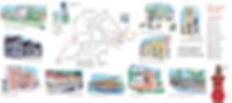 Talbot Trail Map IBS .jpg