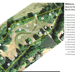 Mill Acre visual 2.PNG