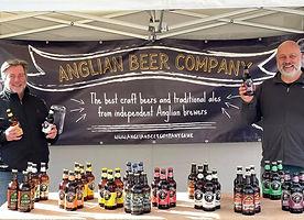 Anglian beer company 2.jpg