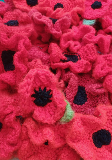 Crochet poppies.jpg