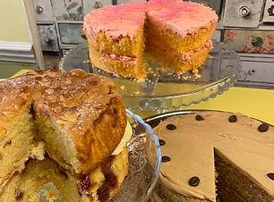 twenteaone cakes.jpg