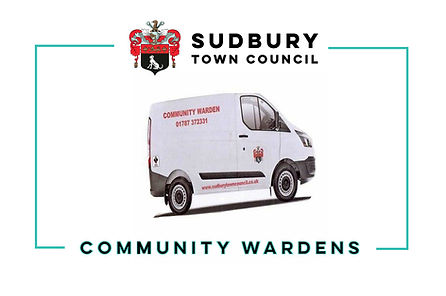 community warden logo.jpg