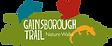 Gainsborough Trail.png