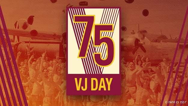 VJ-Day-16-9.jpg