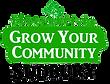 Grow-Your-Community-logo-v1-copy.png