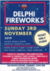 Firework Poster.JPG