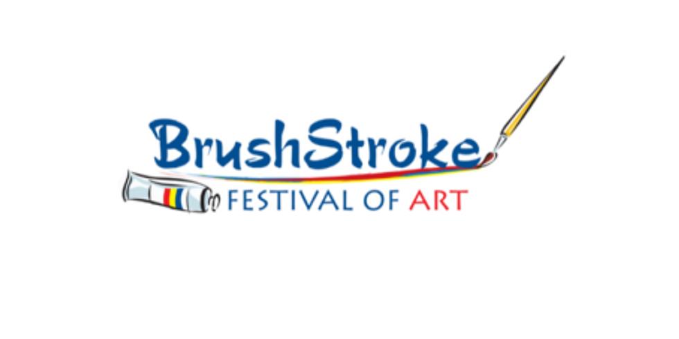 BrushStroke Festival of Art: Success After Stroke Biennial Fundraiser