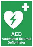 AED image.jpg