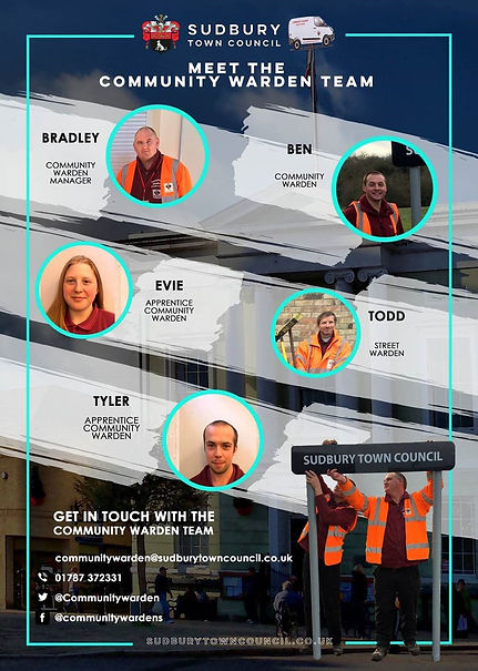 Community Warden Poster V2.jpg